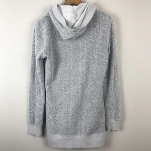 Burton Sweaters - Burton  a36fdcbae